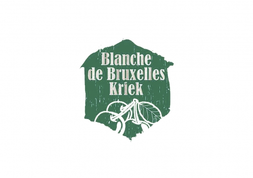 Blanche de Bruxelles Kriek