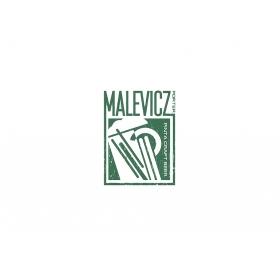 MALEVICZ