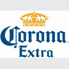 CORONA EXTRA 0.33 Л